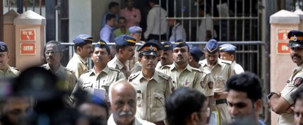 mumbai saldırgan idam070917.jpg