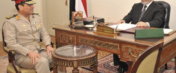Mursi'nin ipini hazırlayan adam
