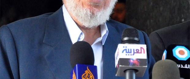 Müslüman Kardeşler ilk kez Gazze'de