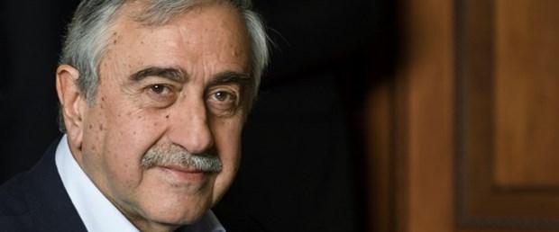 akıncı kktc referandum türk askeri281216.jpg