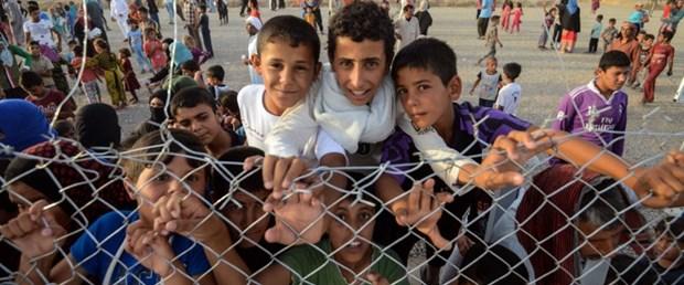 musul sivil yerleşim150617.jpg