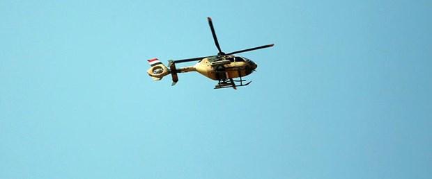 ırak helikopter.jpg