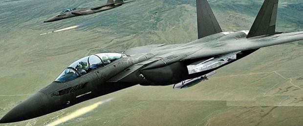 musul IŞİD ABD hava saldırısı150816.jpg