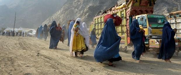 afgan mülteci031116.jpg