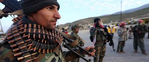 musul IŞİD operasyon010416.jpg