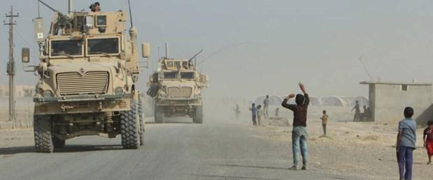 musul-operasyon-abd-IŞİD090916.jpg
