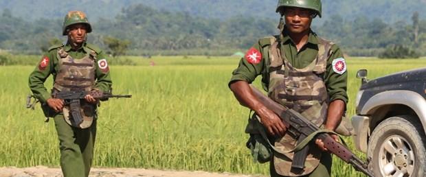 myanmar ordu arakan çekilme271017.jpg
