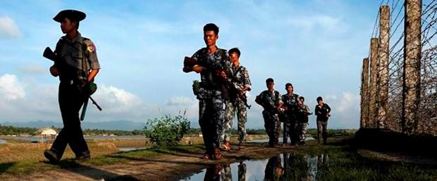 Myanmar ordusu.jpg