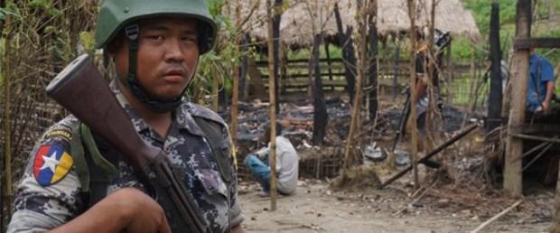 myanmar asker saldırı250817.jpg