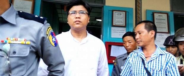 myanmar gazeteci hapis ceza070616.jpg