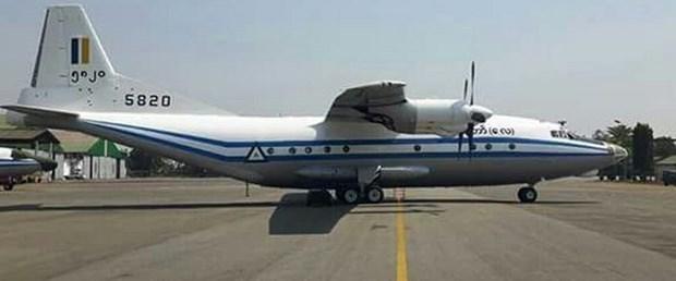 myanmar askeri uçak070617.jpg