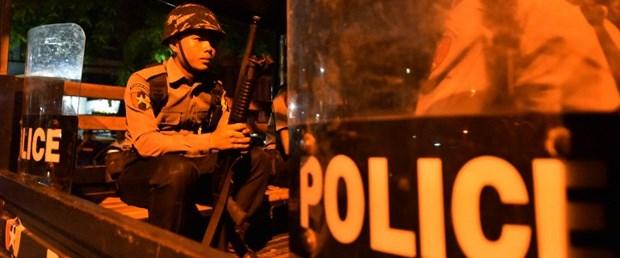 myanmar arakan rohinga rapor070817.jpg