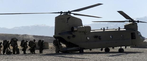 nato afganistan taliban saldırı170717.jpg