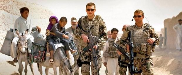 afganistannato.jpg