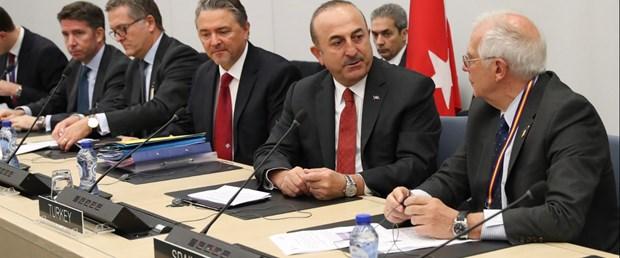 çavuşoğlu nato batı balkan051218.jpg