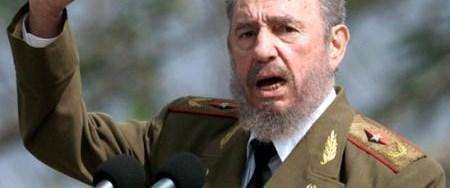 'NATO gaddar bir askeri ittifak'