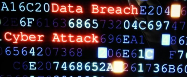 finlandiya hibrid tehdit siber saldırı120417.jpg