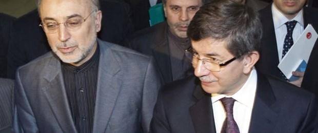'NATO radarı İran'ı hedef almıyor'