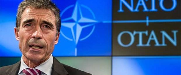 NATO: Türkiye'yi savunma planımız hazır