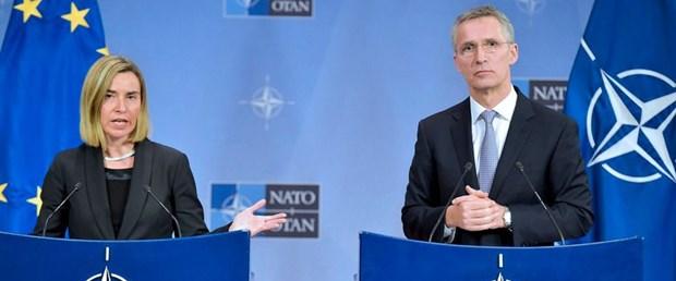 NATO, AB.jpg