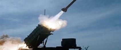 NATO'da Patriot zirvesi bugün