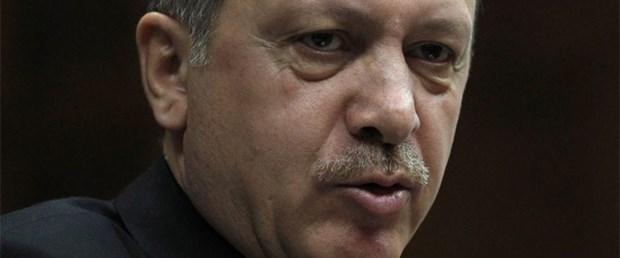NATO'daki 'savaşı' Türkiye kazandı!
