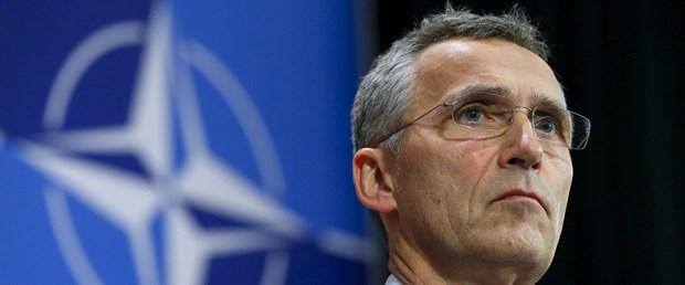 NATOgenelsekreter.JPG