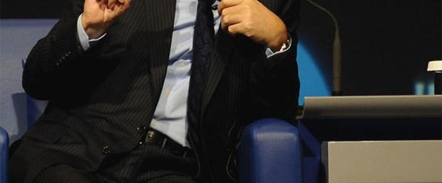 'Neden, Türkiye'nin Sarkozy öfkesi'