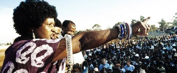 mandela afrika nelson mandela aktivist030418.jpg
