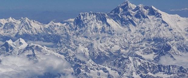 nepal everest türk dağcı160519.jpg