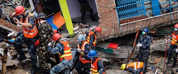 nepal-deprem-29-04-15.jpg