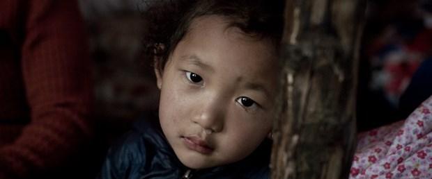 nepal-çocuk050515.jpg