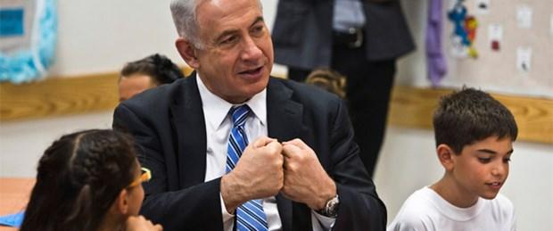 Netanyahu: Bize saldıran herkes vurulacak