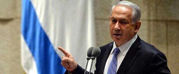 netanyahu-israil-15-02-15