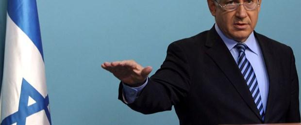 'Netanyahu seçimden sonra özür dilesin'