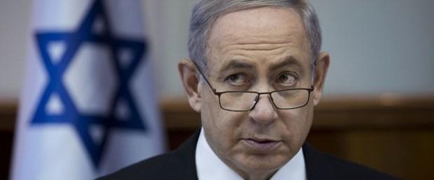 israil netanyahu açıklama170716.jpg