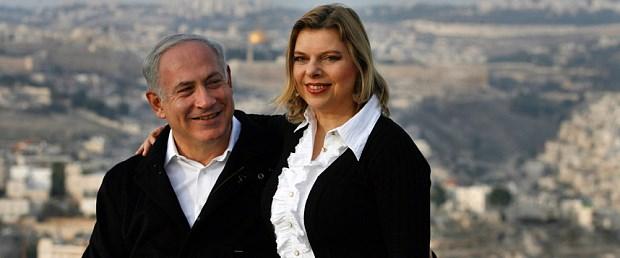 Sara Netanyahu.jpg