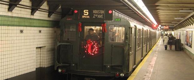 new york metro.jpg