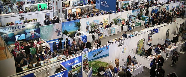 The New York Times Travel Show.jpg