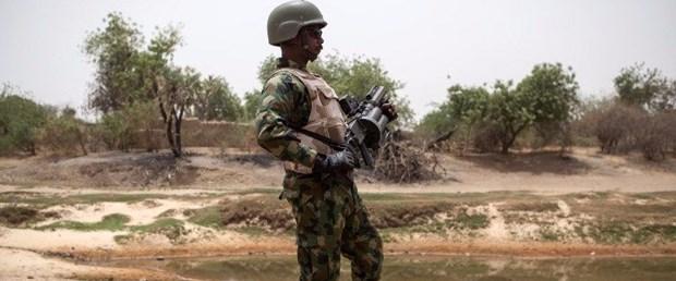 nijerya asker boko haram121217.jpg