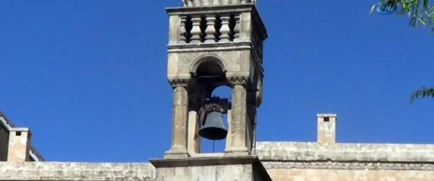 tarihi-kiliseyi-satip-cami-yaptiracak-1105299-664x354.jpg