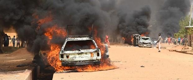 nijerya afrika silahlı saldırı150519.jpg