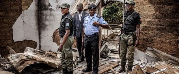 afrika nijerya saldırı asker050719.jpg