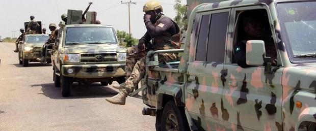 nijerya afrika silahlı saldırı050719.jpg