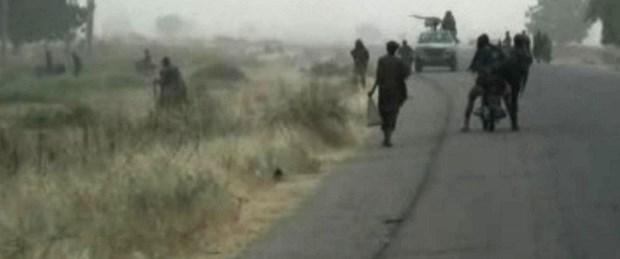 nijerya batı afrika saldırı130619.jpg
