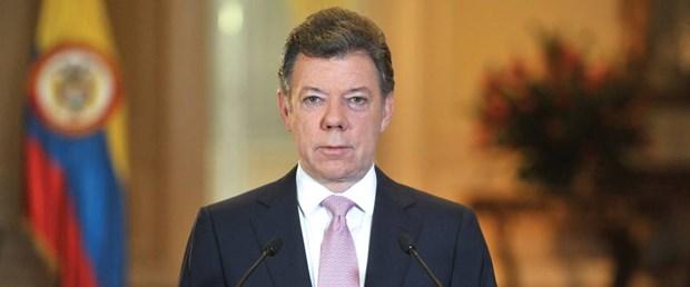 Juan Manuel Santos.jpg