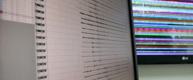 endonezya deprem tsunami050818.jpg