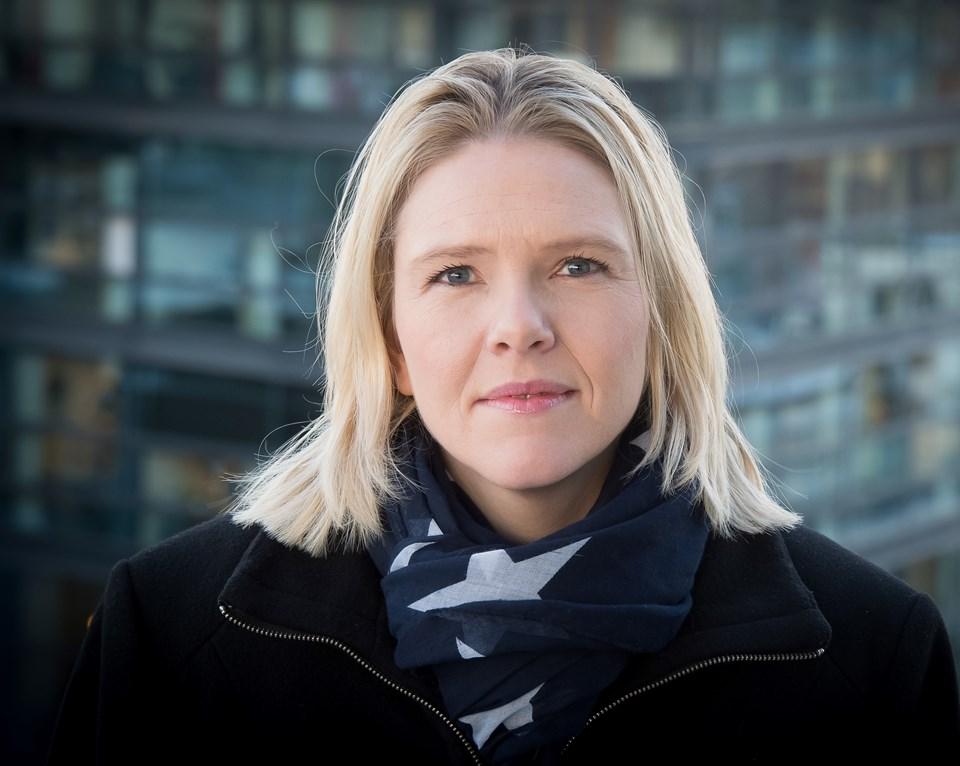 Norveç Göç ve Entegrasyon Bakanı Sylvi Listhaug, sığınmacıları geri göndermek için fazladan para vereceklerini açıkladı.