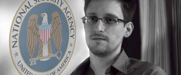 NSA'nın Almanya'daki gizli üsleri