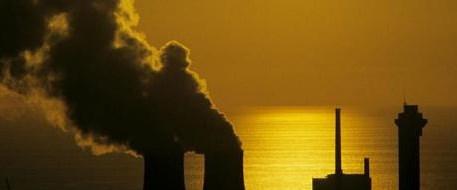 'Nükleer enerji kullanımı artacak'
